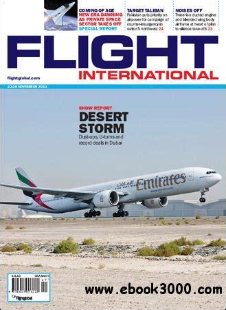 low cost domestic worldwide flights myi
