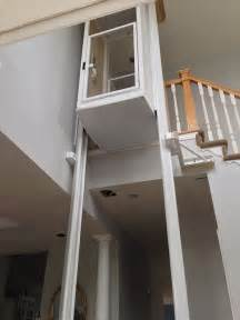 Small Home Elevators Affordable Small Elevators For Your Home Citi Elevator