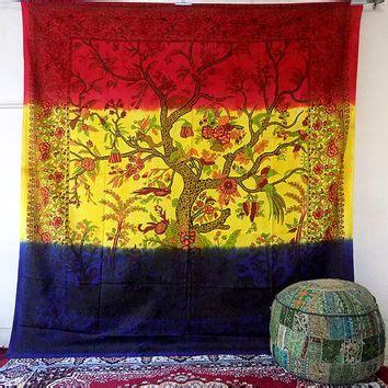best tie dye home decor products on wanelo