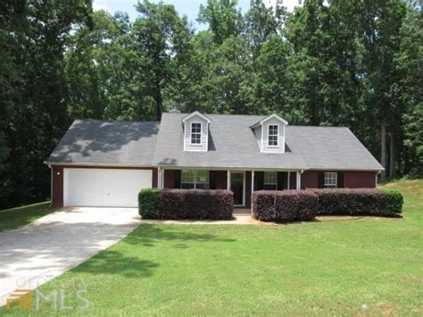houses for sale in covington ga covington georgia reo homes foreclosures in covington georgia search for reo