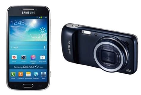 Samsung Galaxy S4 Zoom Phone unlock unlock your samsung galaxy s4 zoom sm c101 sm c105 sm c1010