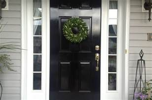 lowes front doors with sidelights front door with sidelights at lowes modern home