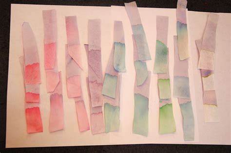 Make Your Own Ph Paper - how to make your own ph paper 28 images diy lab