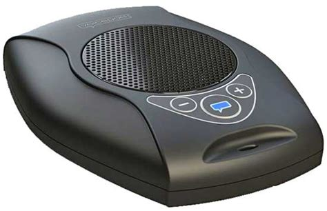 new voicepod speech recognition device enables free