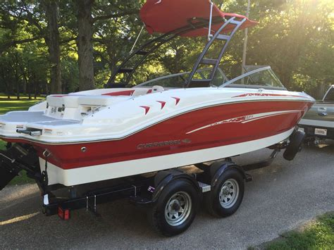chaparral boats pics chaparral boat for sale from usa