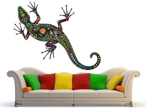 wall stickers sale nursery wall stickers for sale affordable ambience decor