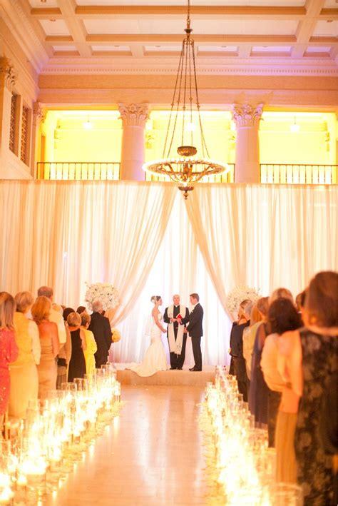 wedding lighting san francisco bentley reserve wedding taylor brett san francisco