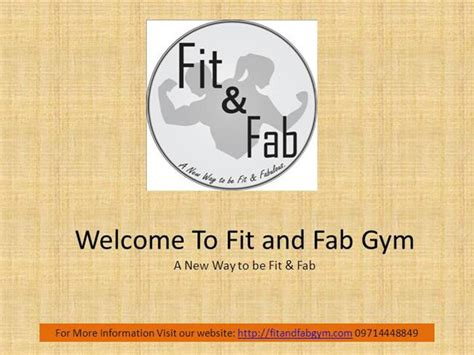 strength staying fit and fabulous books fit and fab fitness center in chandkheda