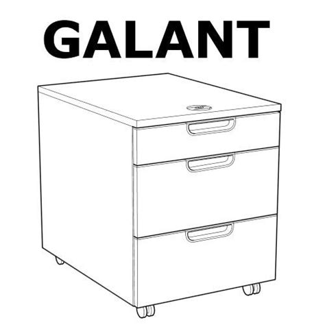 Galant Desk Parts by Galant Replacement Parts Nazarm