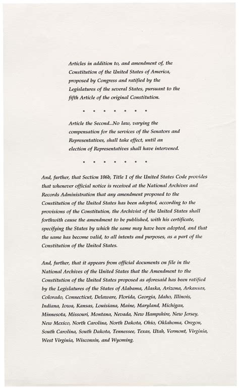 section 27 constitution section 27 constitution 28 images ppt leroy m young pa