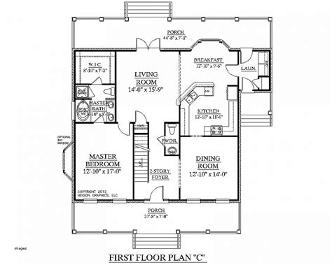 traditional irish house plans house plan unique traditional irish house pla hirota oboe com