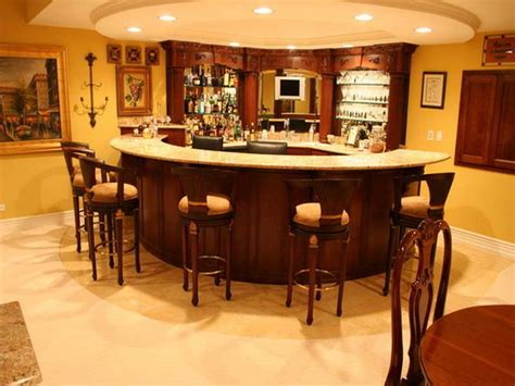 bar top ideas basement classy 60 basement bar design inspiration of best 25