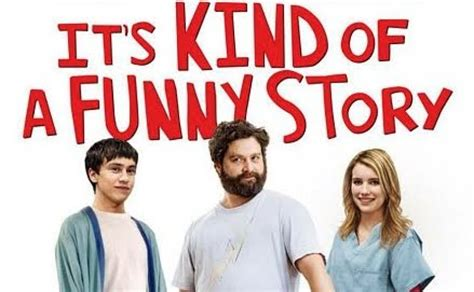 film it a kind of funny story watch it s kind of a funny story 2010 free on 123movies net