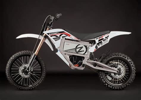 electric motocross bike uk best 25 electric dirt bike ideas on electric