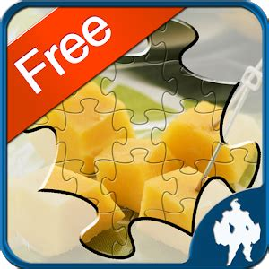 game jigsaw puzzles free apk for kindle fire | download