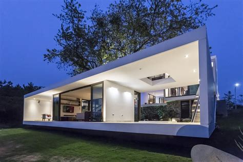 eco friendly house modern eco friendly house in mexico adorable home