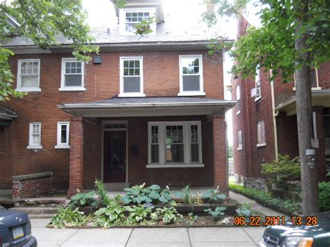 307 pearl st lancaster pennsylvania 17603 foreclosed
