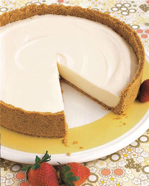 membuat no bake cheesecake no bake cheesecake