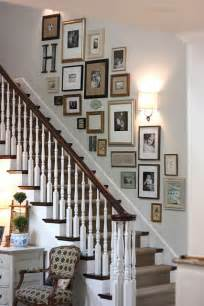 Up The Stairs Wall Decor by Sunday Showcase Staircase Gallery Wall Vancouver Child