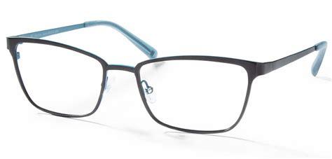 modo 4208 eyeglasses free shipping