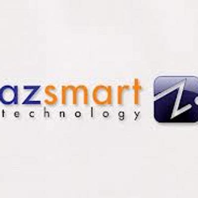 smart tecnology az smart technology azsmart1 twitter