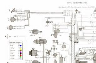 citroen berlingo rear light wiring diagram berlingo citroen free wiring diagrams