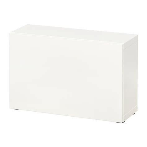 ikea besta shelf unit white best 197 shelf unit with door lappviken white ikea