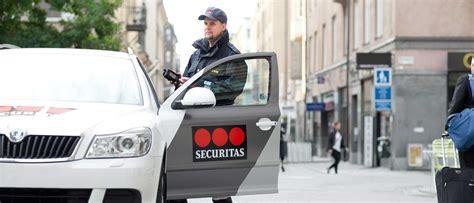 mobile services mobile services securitas