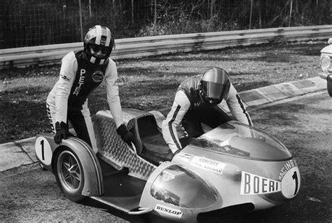 Classic Motorrad De Anzeigen Index by Hockenheim 1975 Beifahrer Werner Schw 228 Rzel Forum