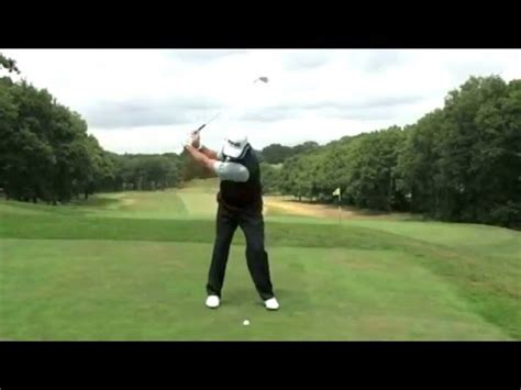 lee westwood swing lee westwood swing analysis how to save money and do it
