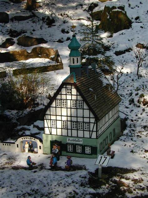 Die Scheune Chemnitz by Tuc Adventskalender 2003 15 Klein Erzgebirge