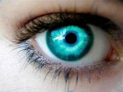 aqua eye color change eye color to aqua marine
