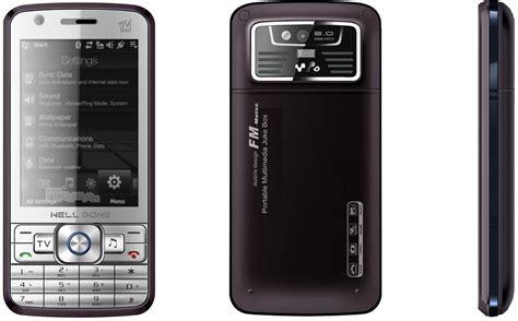 Tv Mobil Concept china new model quadband tv mobile phone w269 china mobile phone phone