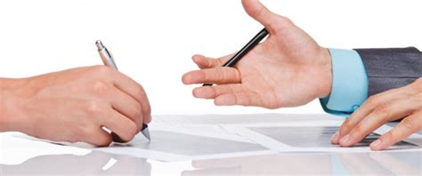 dati ivass sanzionati 29 intermediari assicurativi i dati dell ivass