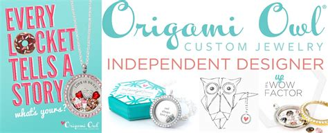 Origami Owl Team Names - origami owl team names 28 images origami owl team