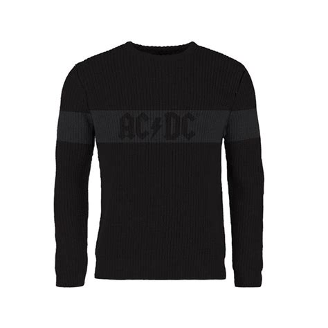 Jaket Sweater Hoodie Acdc Ac Dc 02 Import Quality Ym01 backstreetmerch lightning ac dc