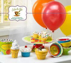 color me mine birthday birthday ideas on by colormehills color me