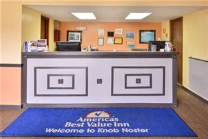 americas best value inn knob noster mo see discounts