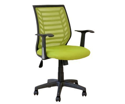 comprar sillas comprar silla de estudio robert precio sillas de estudio