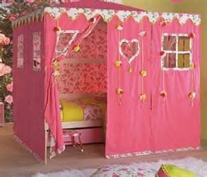 Kids Bedroom Ideas decoraci 243 n ideas para decorar un dormitorio para ni 241 a
