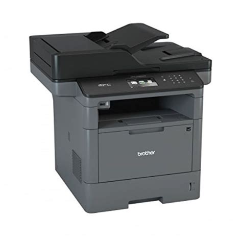 home office printer scanner home office