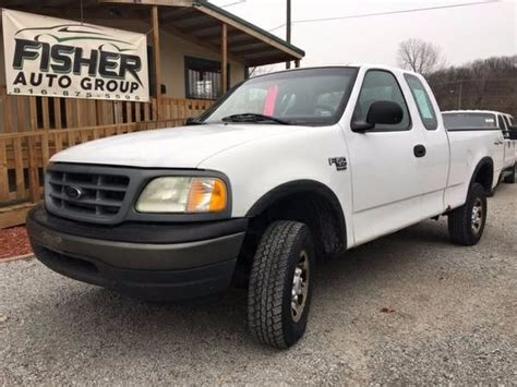 manual cars for sale 2002 ford f series parental controls 2002 ford f150 4x4 cars for sale