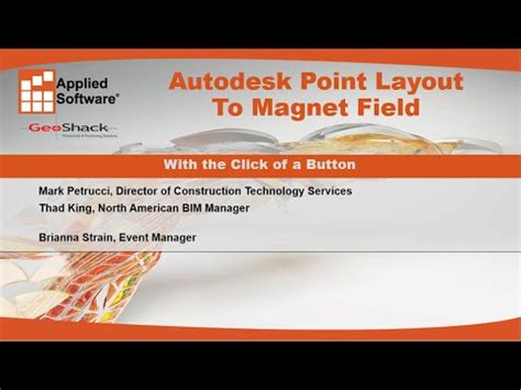 autodesk point layout user guide routes 3d office doovi