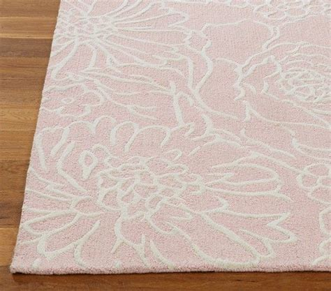 Pottery Barn Kid Rugs Rug Pottery Barn Home Accessories Pinterest