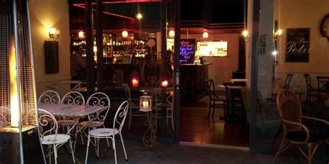 Top 10 Bars In Newcastle by Bar Newcastle Askmen