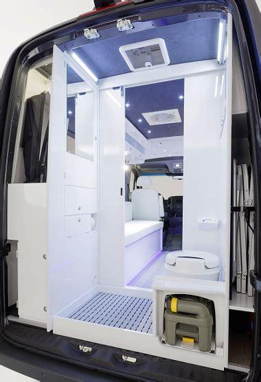cer van with bathroom ilyen lehet az 250 j mercedes lak 243 aut 243 aut 243 motor