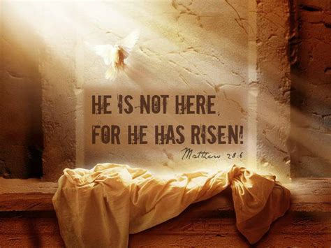 reflecting easter living and understanding the resurrection books what is the meaning of easter for christians bible verses