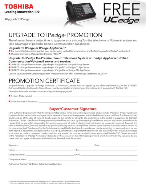 28 officer promotion certificate template officer
