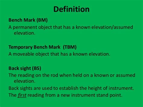 bench ruler definition bench ruler definition 28 images metal woodworking ruler diy woodworking projects