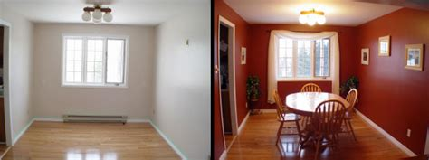 interior painting denver alpine companies